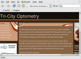 Tri-City Optometry - Newark, CA