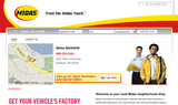 Midas Auto Service Experts - Madison, WI