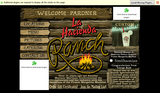 La Hacienda Ranch Catering - Frisco, TX