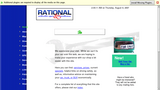 Rational Auto Repair And Maintenance - Austin, TX