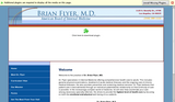 Brian Flyer, M.D. - Los Angeles, CA