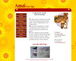 Amai Day Spa - Bothell, WA