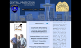 Central Protection - Lynnwood, WA