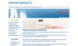 Imperial Heating & Cooling of Northern Kentucky, LLC - Fort Thomas, KY