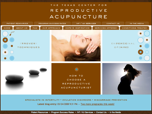 Texas Center for Reproductive Acupuncture-Austin - Austin, TX