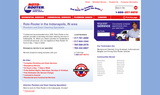 Roto-Rooter Plumbing & Drain - Indianapolis, IN