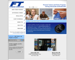 Fitness Together - Newtonville, MA