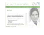 Acupuncture Remedies, P.C. - New York, NY