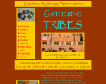 Gathering Tribes - Albany, CA