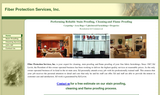 Fiber Protection Services, Inc - New York, NY
