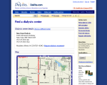 New Hope Dialysis Unit - Minneapolis, MN