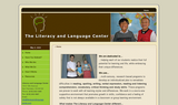 Literacy & Language Center Inc - San Francisco, CA