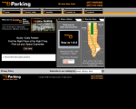 Icon Parking Systems - New York, NY