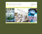 Bellacures - Beverly Hills, CA