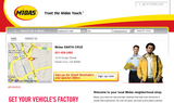 Midas Auto Service Experts - Santa Cruz, CA