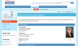 American Family Insurance - Bonnie Koste Agency, Inc. - Elk River, MN