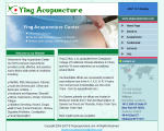 Acupuncture Center - Wappingers Falls, NY