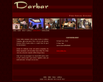 Darbar Fine Indian Cuisine - New York, NY
