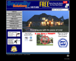 ADT Dealer Security Solutions - Chicago, IL