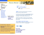 Nortec Dental - Beaverton, OR