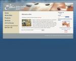 Ettia Holistic Day Spa, Massage, and Facials - New York, NY