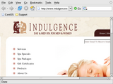 Indulgence Day & Medical Spa - Long Beach, CA