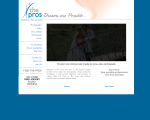The Pros Entertainment Services - Tampa, FL