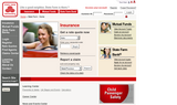 Ng, Adrienne - State Farm Insurance Agent - San Francisco, CA