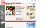 Ted Brown-State Farm Insurance Agent - Southfield, MI