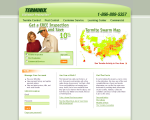 $50 Off Terminix Pest Control - High Point, NC