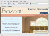 Bazaar Home Decorating - Waukesha, WI