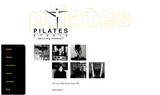 Moxie At Pilates Studio - Indianapolis, IN