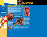 Sun Spa Tanning - Sherman Oaks, CA