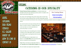 Franks Famous Kitchen and Catering - Glendale, CA