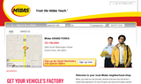 Midas Auto Service Experts - Grand Forks, ND