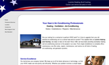 Loomis Heating Cooling & Refrigeration - Portland, OR
