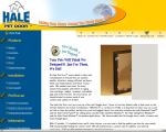 Hale Security Pet Door - Downers Grove, IL