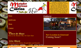 Matador Mexican Cantina - Oakhurst, Decatur - Decatur, GA