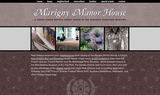 Marigny Manor House Bed And Breakfast - New Orleans, LA