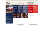 American Residential Services - High Point, NC