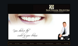 Parkrose Dental Studio - Nathan Dustin, DMD - Portland, OR