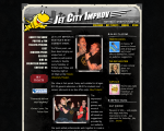 Jet City Improv - Seattle, WA
