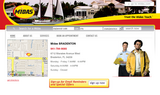 Midas Auto Svc Experts - Bradenton, FL