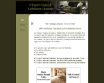 A Expert Carpet & Upholstery Cleaning - New York, NY