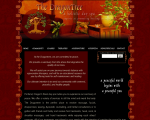 The Dragontree -ecommerce - Portland, OR