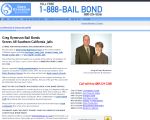 Greg Rynerson Bail Bonds Orange County - Irvine, CA