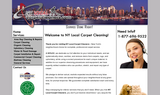 NY Local Carpet Cleaners - New York, NY