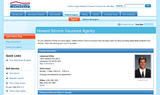 American Family Insurance- Simons, Howard Jr - Lakewood, OH