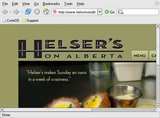 Helser's On Alberta Inc - Portland, OR