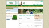 Trugreen Lawn Care - Richwood, OH